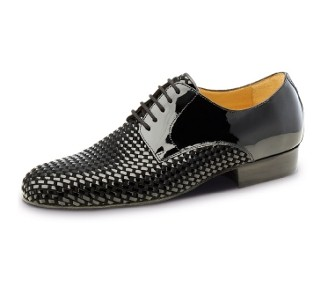 rueda tango men`s shoes