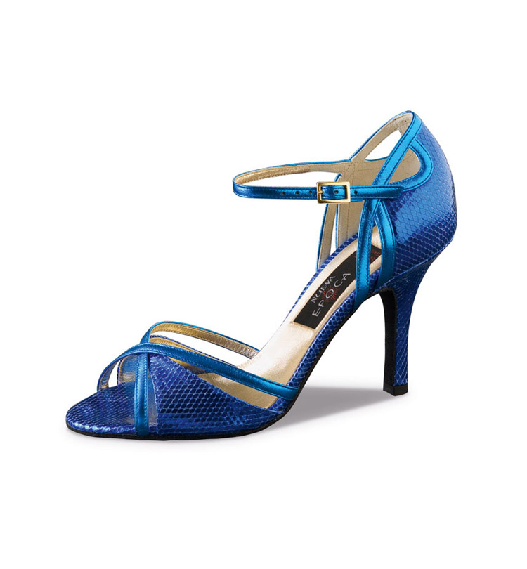 angeles ladies tango shoes